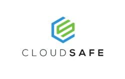CloudSAFE Logo